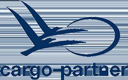 Home: cargo-partner